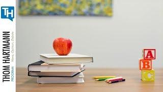 Download Are the Vestiges of Segregation Still Haunting America's Public Schools? Video