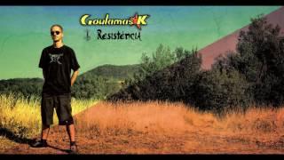 Download GOULAMAS'K - Skatalunya II - Officiel Video