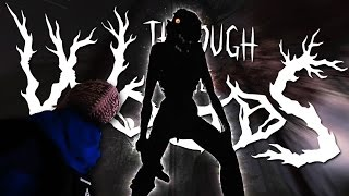 Download MOANING MONSTERS | Through the Woods DEMO Video