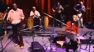 Download 4/5 - Trio Mocotó ″Adelita″ no Programa Música Brasileira em 2001 Video