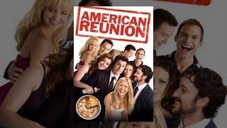 Download American Reunion (2012) Video