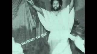 Download ″Since I Met Jesus″- Donald Vails Choraleers Video