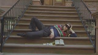Download King Princess - Upper West Side Video