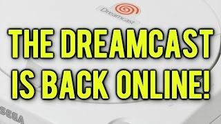 True Region Free Dreamcast - Modified Dev/Retail BIOS - No More Boot