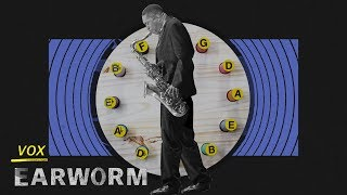 Download The most feared song in jazz, explained Video