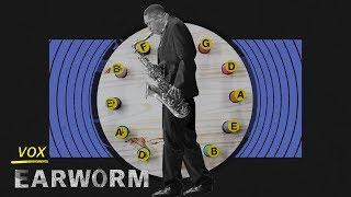 Download Jazz Deconstructed: John Coltrane's ″Giant Steps″ Video