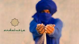 Download Andalusian Spanish Arabic Music: الأنْدَلُس Video