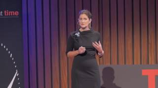 Download Exploring the Household Handicap | Shaun Stripling | TEDxWinstonSalemWomen Video