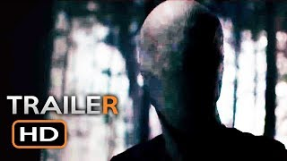 Download SLENDER MAN Official Trailer 2 (2018) Joey King, Javier Botet Horror Movie HD Video