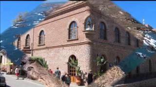 Download 6 Pueblos más bellos de México Video