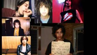 Download Julian Casablancas - Little Girl (Subtitulado al Español) Video