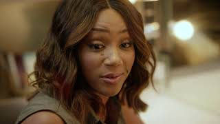 Download The Last O.G.: Take 5 with Tiffany Haddish Video