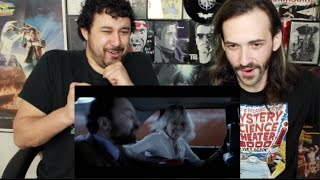 Download ATOMIC BLONDE TRAILER #1 REACTION & REVIEW! Video