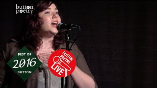 Download Anna Binkovitz - ″Shaving My Pussy: A Play in Four Acts″ (Button Live) Video