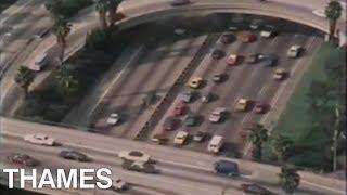 Download Los Angeles - California - 1982 Video