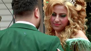 Download Niyat ile Sevinc barismak ve kina toreni Video