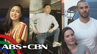 Download Rated K: Celebrity Car raid Video