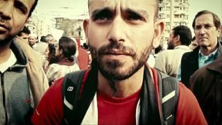 Download Yallah! L'arte sovversiva (Sottotitolato) - Trailer Video