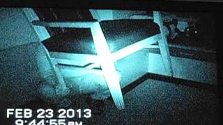 Download Haunted Queen Mary Best Video Proof of Ghosts and Paranormal Activity Video