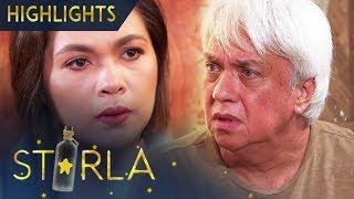 Download Mang Apol asks Teresa for forgiveness | Starla (With Eng Subs) Video