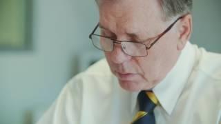 Download Professor Barry Marshall - Nobel Laureate Video