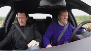 Download Markku Alén e Alfa Romeo Giulia Quadrifoglio Video