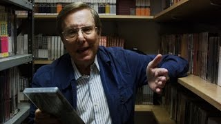 Download William Friedkin's DVD Picks Video
