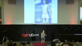 Download An epidemic of beauty sickness | Renee Engeln | TEDxUConn 2013 Video
