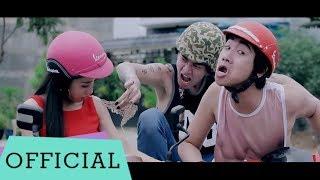 Download 8 Bài Học Dành Cho Gái Ngoan – Nhạc chế Hồ Minh Tài Video