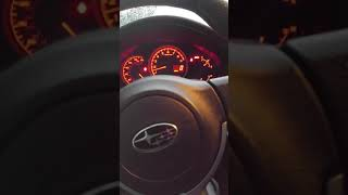 Download BRZ throwout bearing noise Video