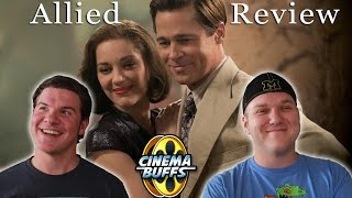 Download Allied Review Video
