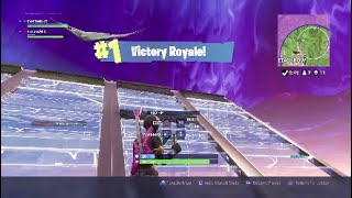 Download NUMBER 1 FASTEST BUILDER ON CONSOLE WITH BUILDER PRO | Fortnite BR Video