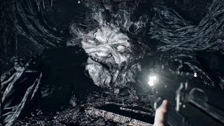 Download Resident Evil 7: Final Boss Fight and Ending (Eveline) (1080p 60fps) Video