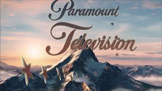 Download Paramount Television (2015) with Split Box Fanfares Video