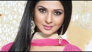 Download Top Ten Most Beautiful Indian TV Actresses (Audio: Shreya Ghoshal) [HD] Video