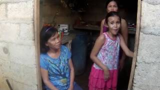 Download A Surprise Unboxing From George Late Friday Afternoon A BlindOwl Outdoors Expat Philippines Foreigne Video