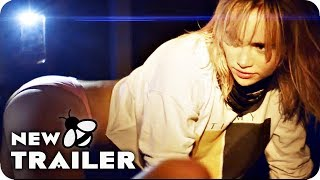Download Assassination Nation Red Band Trailer 2 (2018) Video