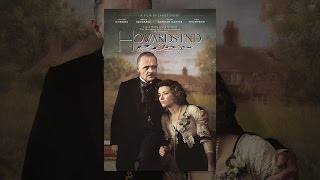 Download Howards End Video