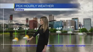 Download KOIN 6 5pm Weather Forecast Thursday December 1 2016 Video