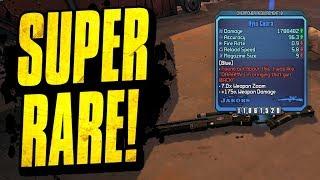 Download RARE LOOT HUNT - COBRA DROP LIVE REACTION!! [Borderlands 2] Video