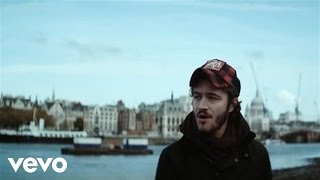 Download Smith & Burrows - When The Thames Froze Video