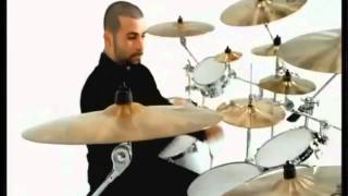 Download System of a Down - Toxicity (Official Music Video HD) Video