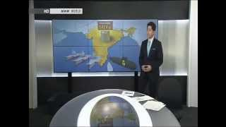 Download India's Military - 9th Largest in the World, China still a Threat Video