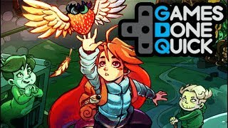 Download Best Moments from SGDQ 2018 - Games Done Quick Video