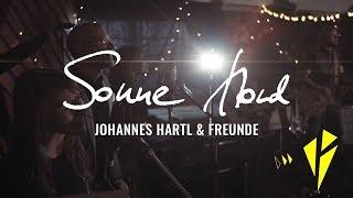 Download Sonne Mond - Johannes Hartl und Freunde Video