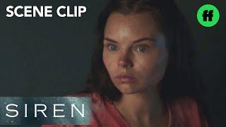 Download Siren | Season 1, Episode 1: Ryn Sings To Ben | Freeform Video