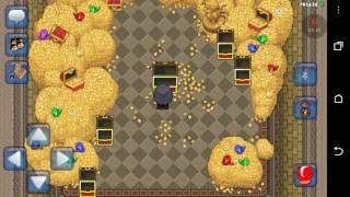 Download Graal classic ″Castle Quest″ Video
