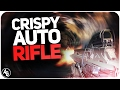 Download Destiny Crispy YEAR 2 Auto Rifle Video
