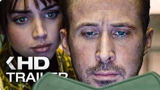 Download BLADE RUNNER 2049 Trailer 3 (2017) Video
