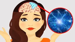 Download 13 Spooky Facts About Your Subconscious Mind Video